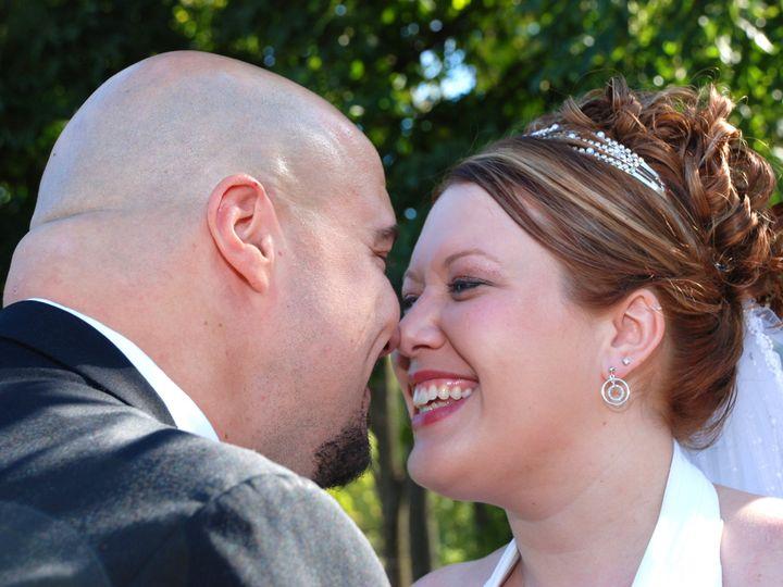 Tmx 1459252200351 Berry 98 Indianapolis wedding photography