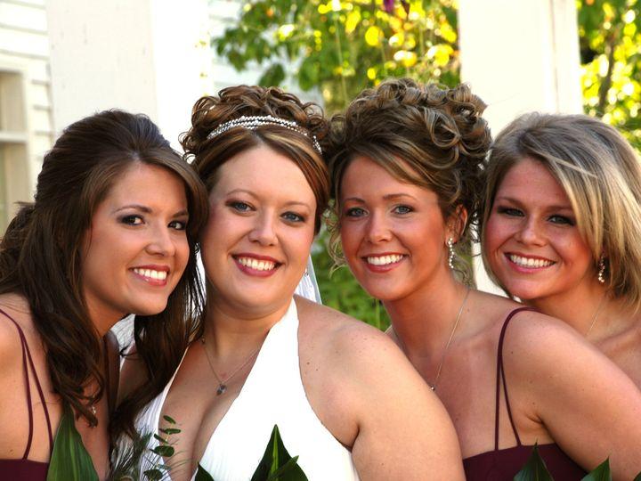 Tmx 1459252200494 Berry 39 Indianapolis wedding photography