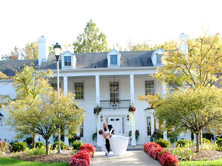 Tmx 1459252271779 Berry 106 Indianapolis wedding photography
