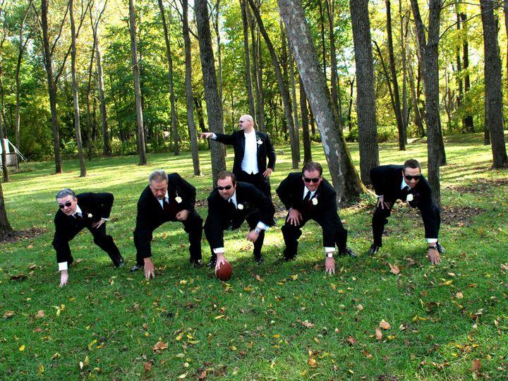 Tmx 1459252297382 Berry 155 Indianapolis wedding photography