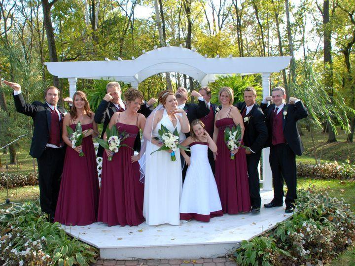 Tmx 1459252326918 Berry 213 Indianapolis wedding photography