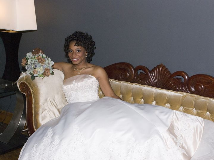 Tmx 1468809474973 Barnes0024 Indianapolis wedding photography