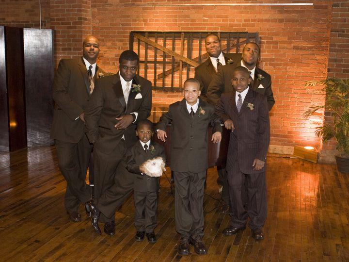 Tmx 1468810079595 Barnes0068 Indianapolis wedding photography