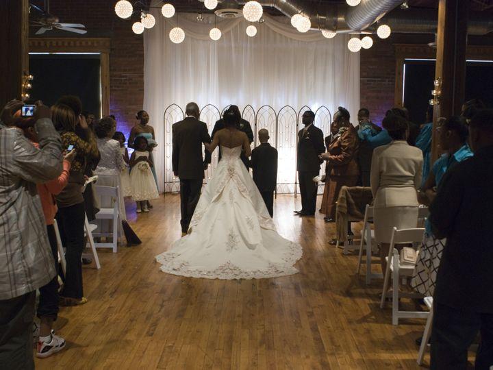 Tmx 1468810114772 Barnes0082 Indianapolis wedding photography