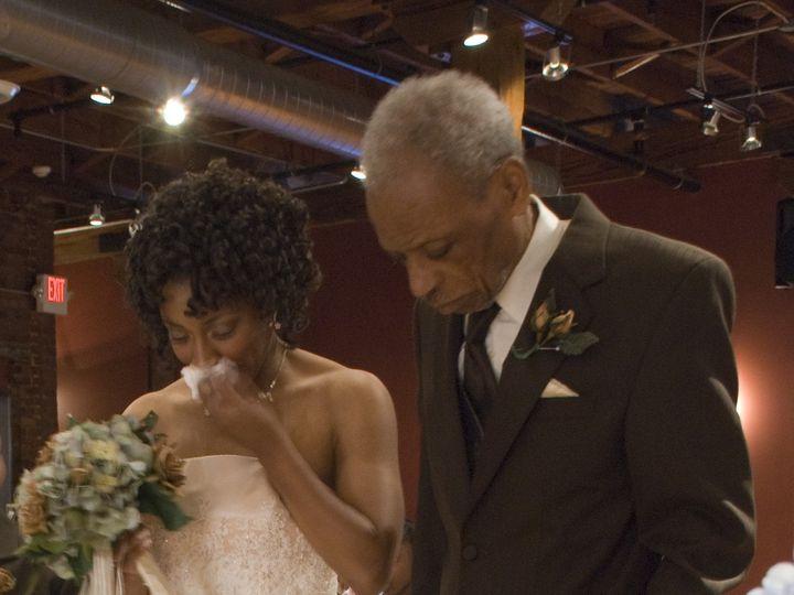 Tmx 1468810138414 Barnes0086 Indianapolis wedding photography