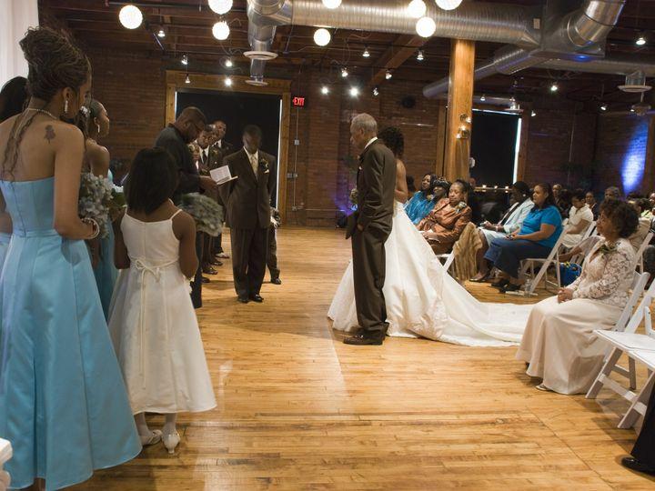 Tmx 1468810166795 Barnes0088 Indianapolis wedding photography