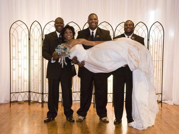 Tmx 1468810192374 Barnes0128 Indianapolis wedding photography