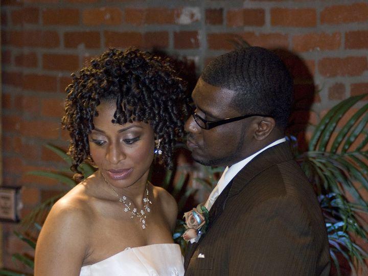 Tmx 1468810219658 Barnes0152 Indianapolis wedding photography