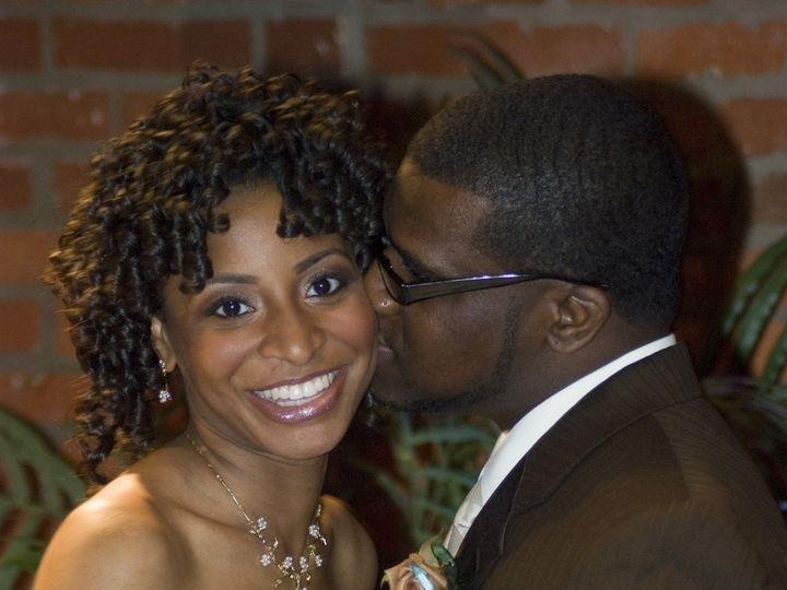 Tmx 1468810252093 Barnes0153 Indianapolis wedding photography
