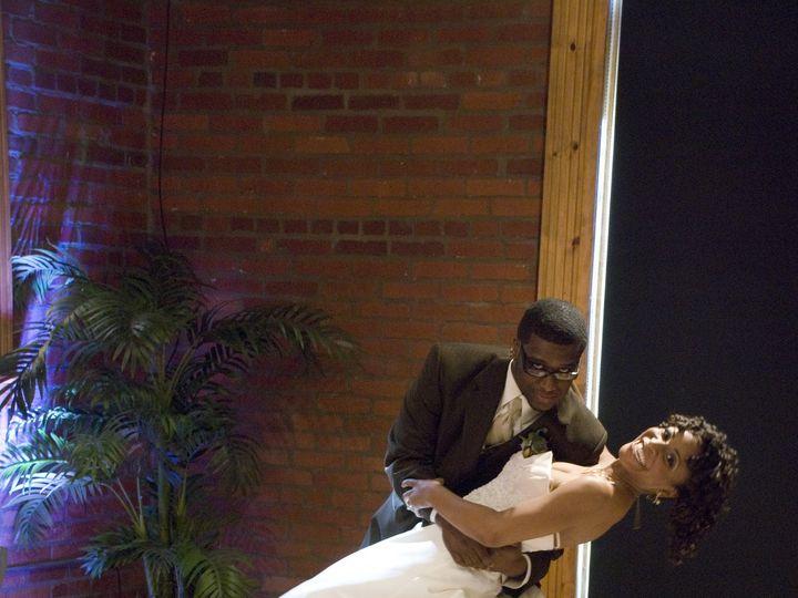 Tmx 1468810285582 Barnes0158 Indianapolis wedding photography