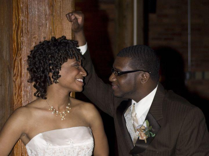 Tmx 1468810314232 Barnes0187 Indianapolis wedding photography