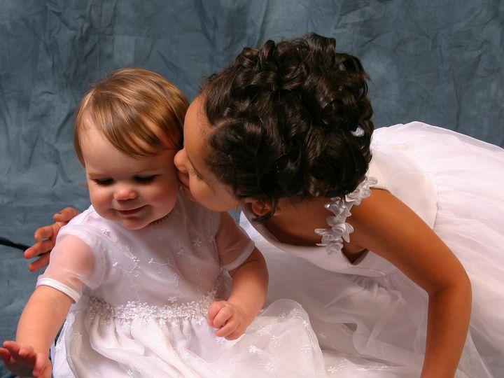 Tmx 1468811728545 Img7737 Indianapolis wedding photography