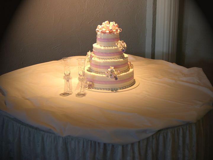 Tmx 1468811731343 Img7802 Indianapolis wedding photography