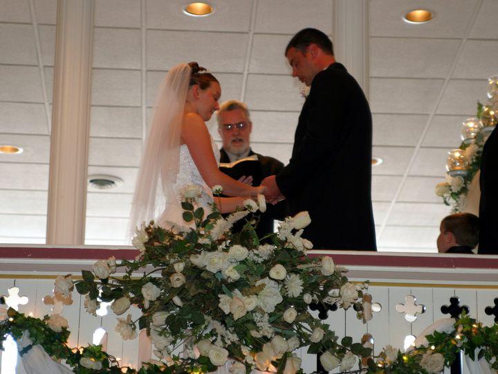 Tmx 1468811749959 Img7858 Indianapolis wedding photography