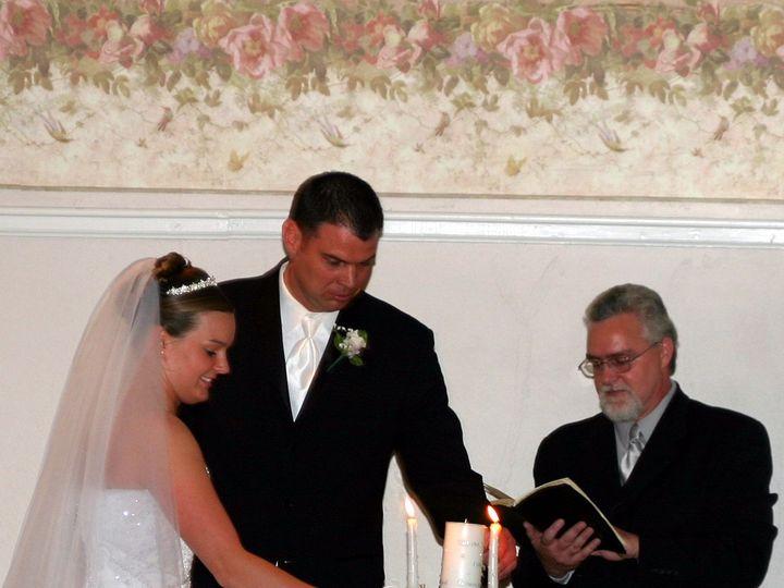 Tmx 1468811768399 Img7866 Indianapolis wedding photography