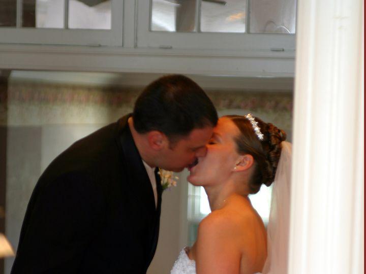 Tmx 1468811781955 Img7880 Indianapolis wedding photography