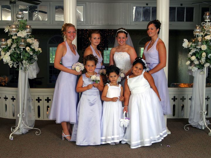 Tmx 1468811808801 Img7904 Indianapolis wedding photography