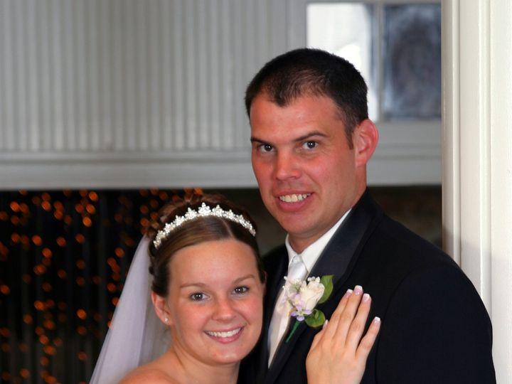 Tmx 1468811827576 Img7912 Indianapolis wedding photography