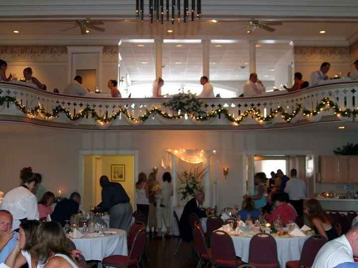 Tmx 1468811868180 Img7953 Indianapolis wedding photography