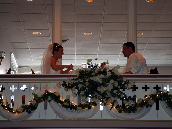Tmx 1468811888118 Img7954 Indianapolis wedding photography