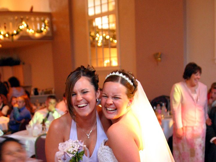 Tmx 1468811906720 Img8017 Indianapolis wedding photography