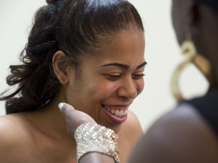 Tmx 1468812805945 Jones0027 Indianapolis wedding photography