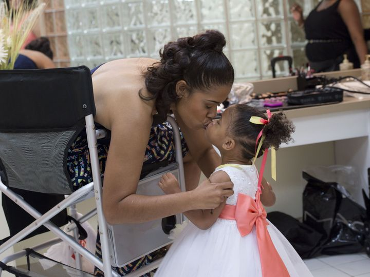 Tmx 1468812808739 Jones0044 Indianapolis wedding photography