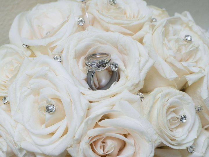 Tmx 1468812860635 Jones0052 Indianapolis wedding photography