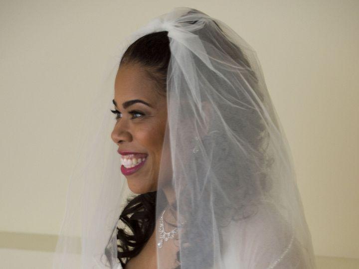 Tmx 1468812939637 Jones0095 Indianapolis wedding photography