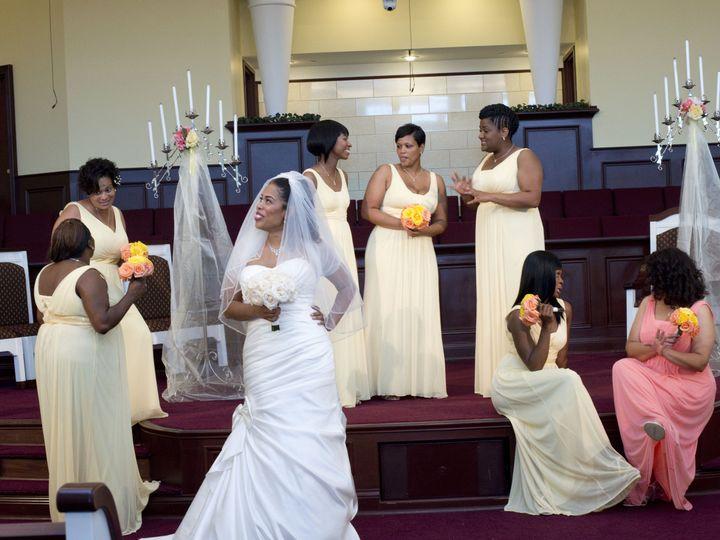 Tmx 1468813019095 Jones0175 Indianapolis wedding photography