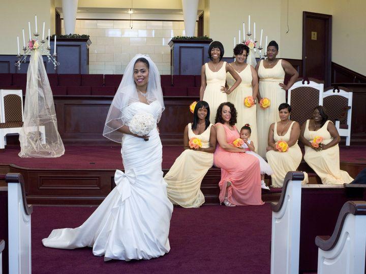 Tmx 1468813057247 Jones0176 Indianapolis wedding photography