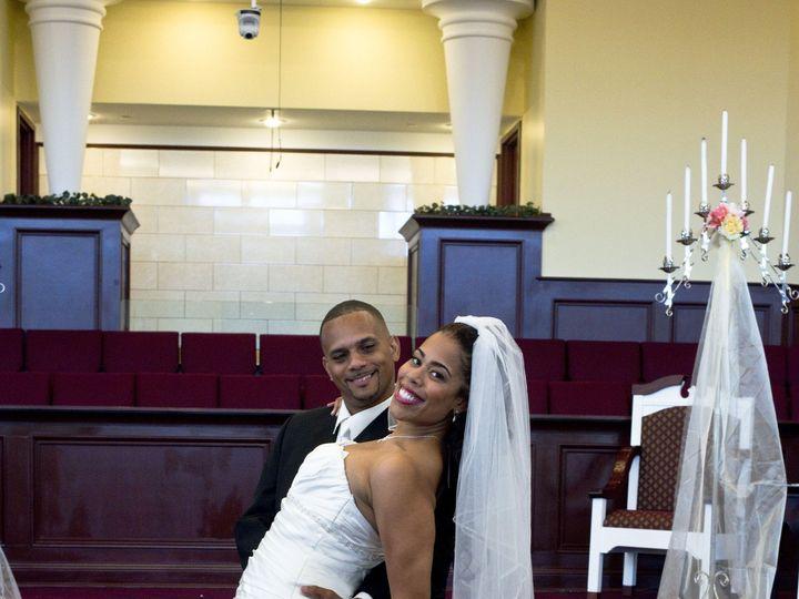 Tmx 1468813144522 Jones0203 Indianapolis wedding photography