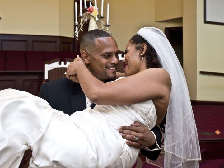 Tmx 1468813191917 Jones0207 Indianapolis wedding photography