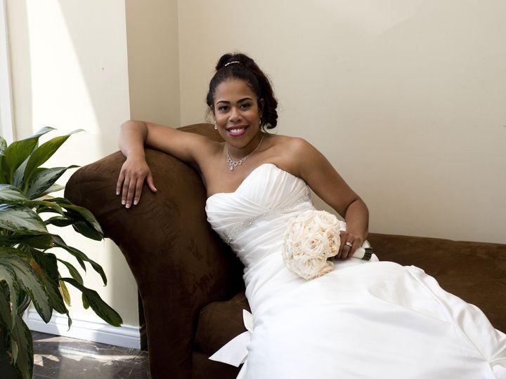 Tmx 1468813261550 Jones0229 Indianapolis wedding photography
