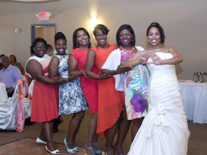 Tmx 1468813305347 Jones0291 Indianapolis wedding photography