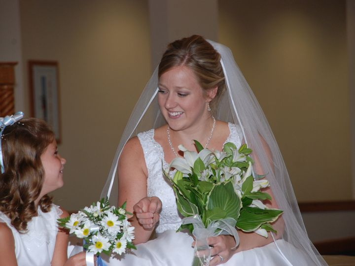 Tmx 1468814986347 Dsc0088 Indianapolis wedding photography
