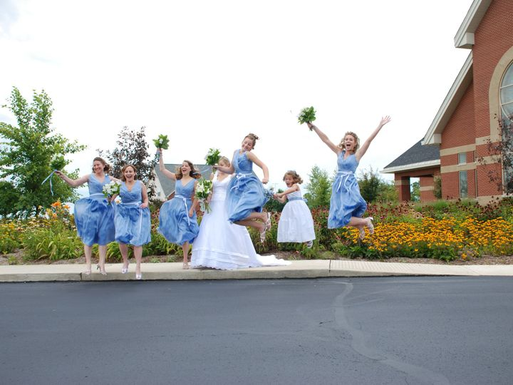 Tmx 1468815035089 Dsc0103 Indianapolis wedding photography