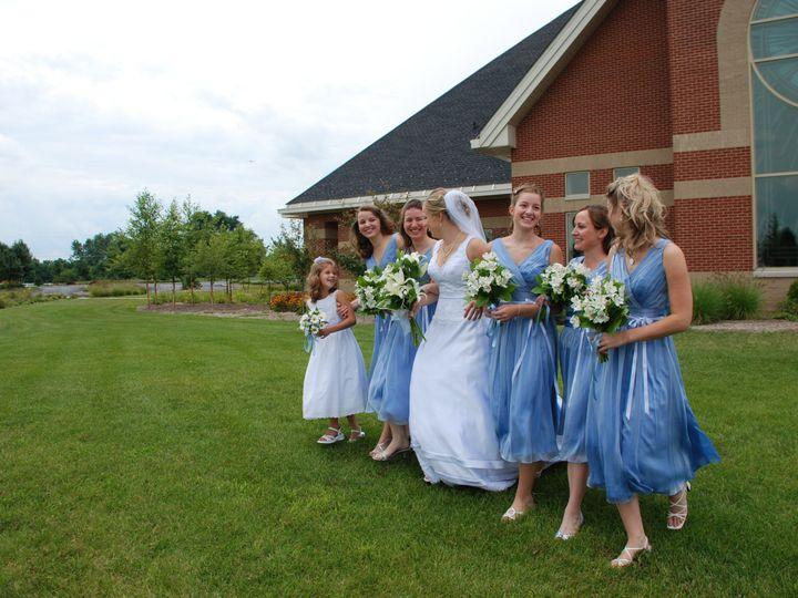Tmx 1468815060195 Dsc0115 Indianapolis wedding photography