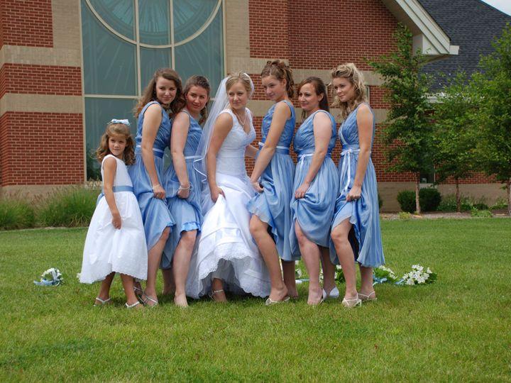Tmx 1468815084877 Dsc0130 Indianapolis wedding photography