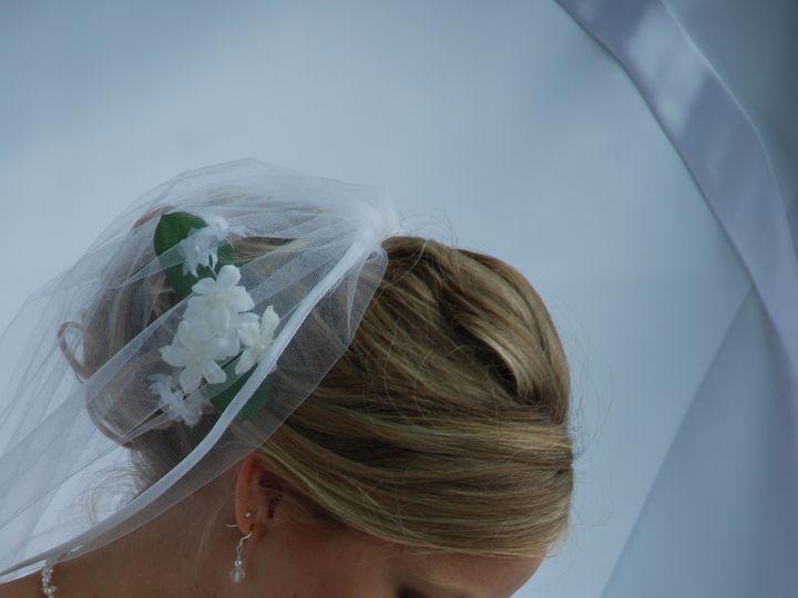Tmx 1468815106379 Dsc0158 Indianapolis wedding photography