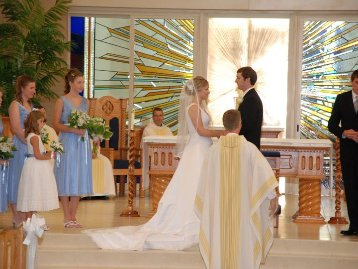 Tmx 1468815192518 Dsc0250 Indianapolis wedding photography