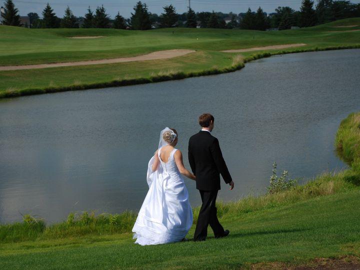 Tmx 1468815246555 Dsc0433 Indianapolis wedding photography