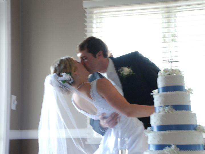 Tmx 1468815326810 Dsc0664 Indianapolis wedding photography