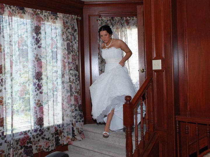 Tmx 1468816410727 Dsc0087 Indianapolis wedding photography