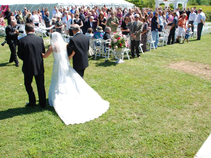 Tmx 1468816500899 Dsc0203 Indianapolis wedding photography