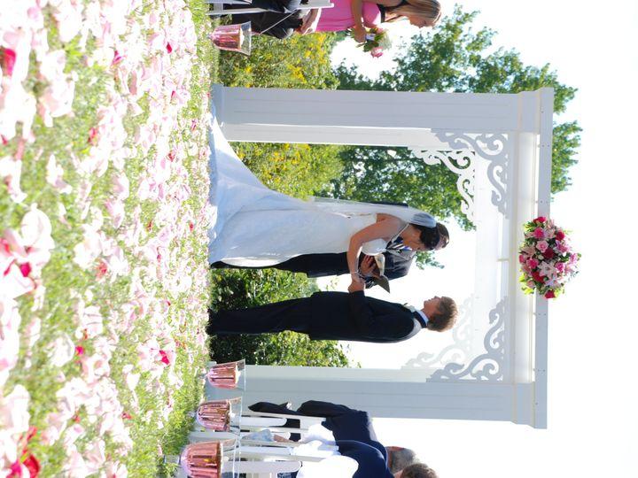 Tmx 1468816522253 Dsc0228 Indianapolis wedding photography