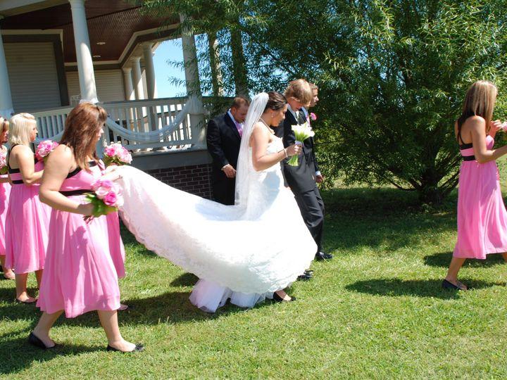 Tmx 1468816563843 Dsc0298 Indianapolis wedding photography
