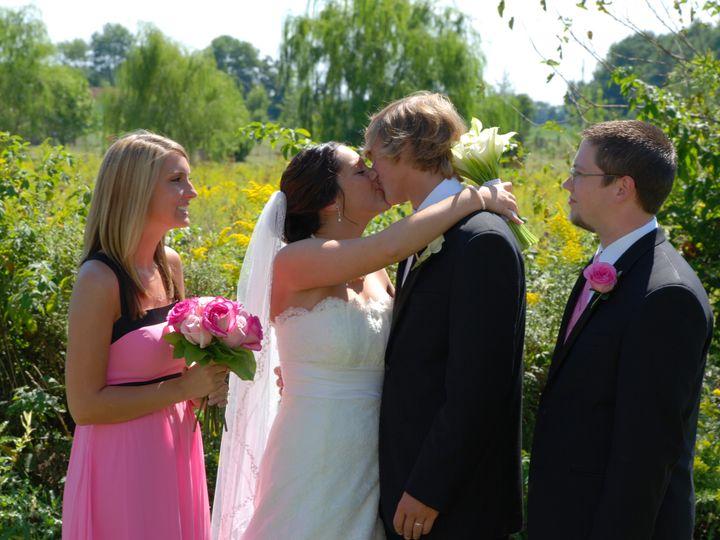Tmx 1468816585865 Dsc0336 Indianapolis wedding photography