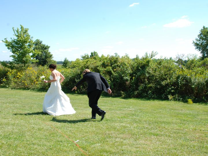 Tmx 1468816610702 Dsc0376 Indianapolis wedding photography