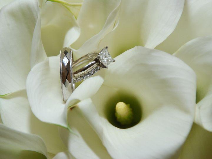 Tmx 1468816654691 Dsc0488 Indianapolis wedding photography